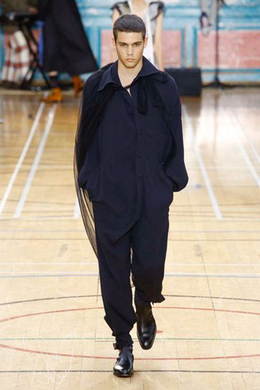 federico_spinas_vivienne_westwood_SS18_London_01