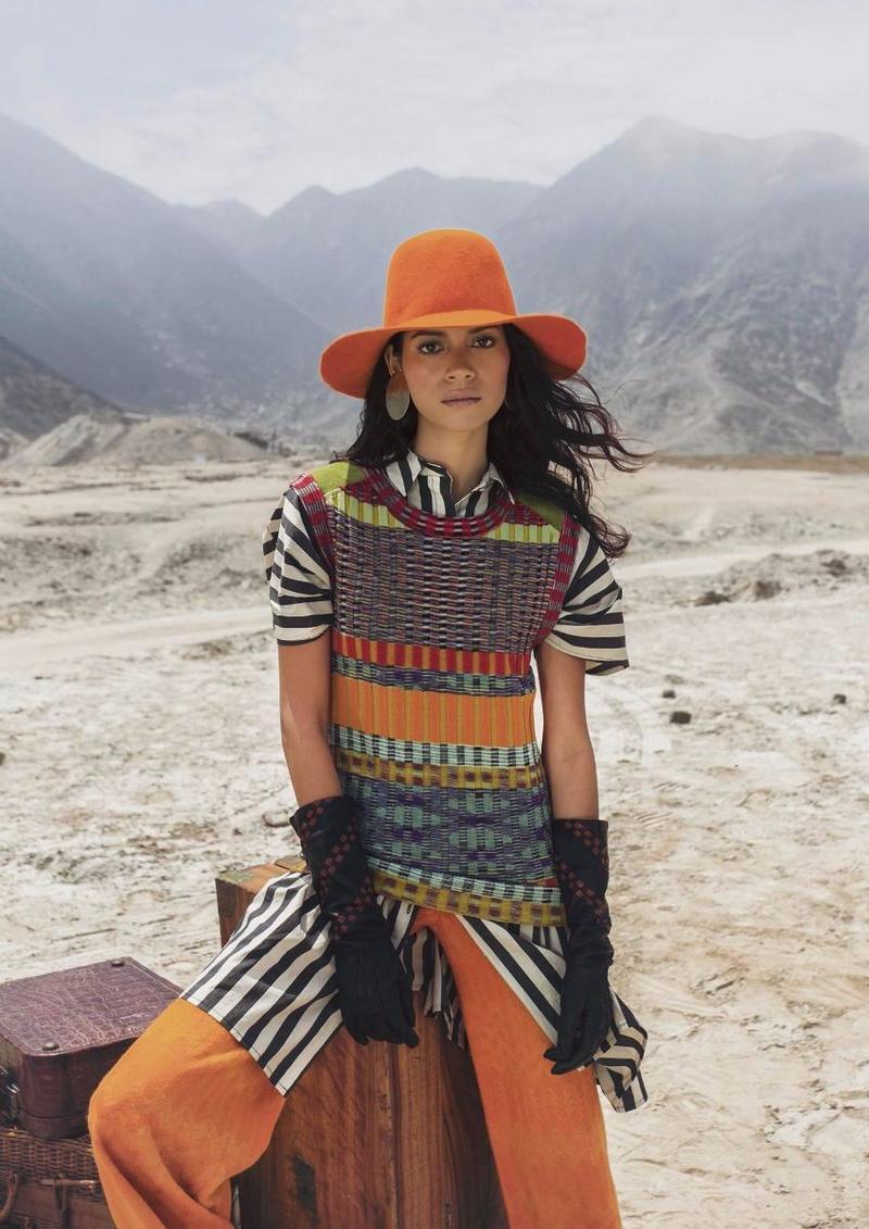 Juana_Burga_VogueArabia (11)