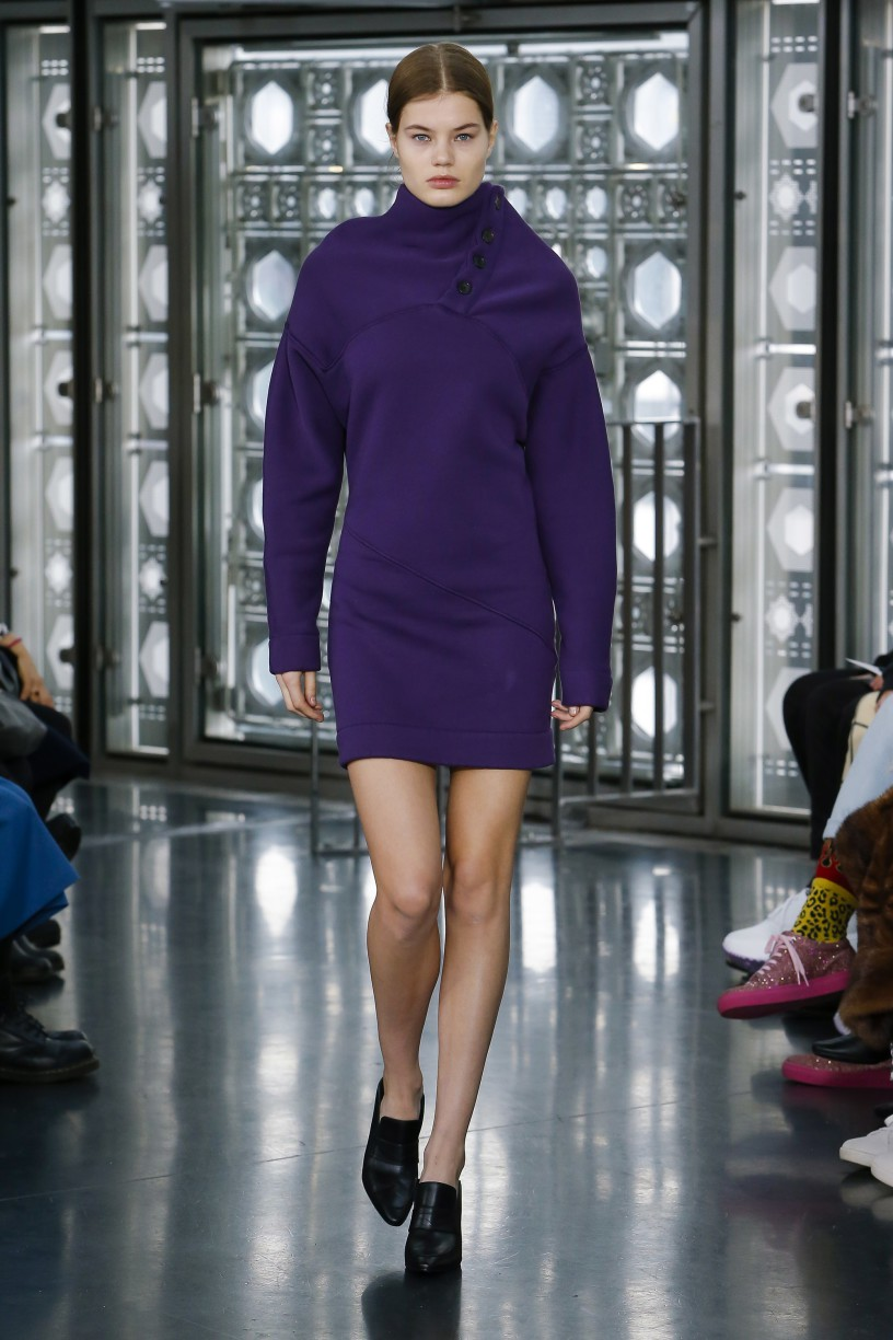 myrthe_bolt_atlein_paris_fw1819_02