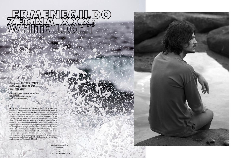 JarrodScott_10MagazineAustralia_SightManagementStudio_ (5)