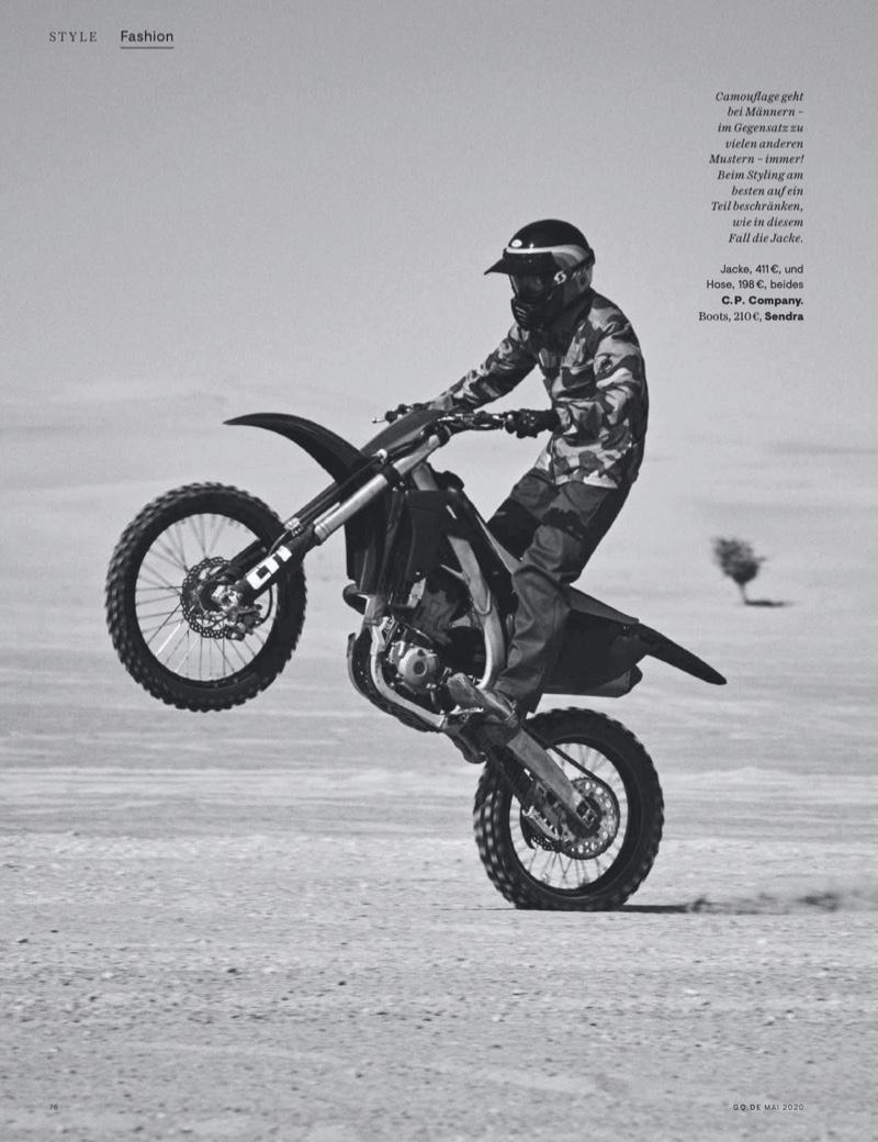 Aleksandar-Rusic-2020-GQ-Germany-Editorial-003