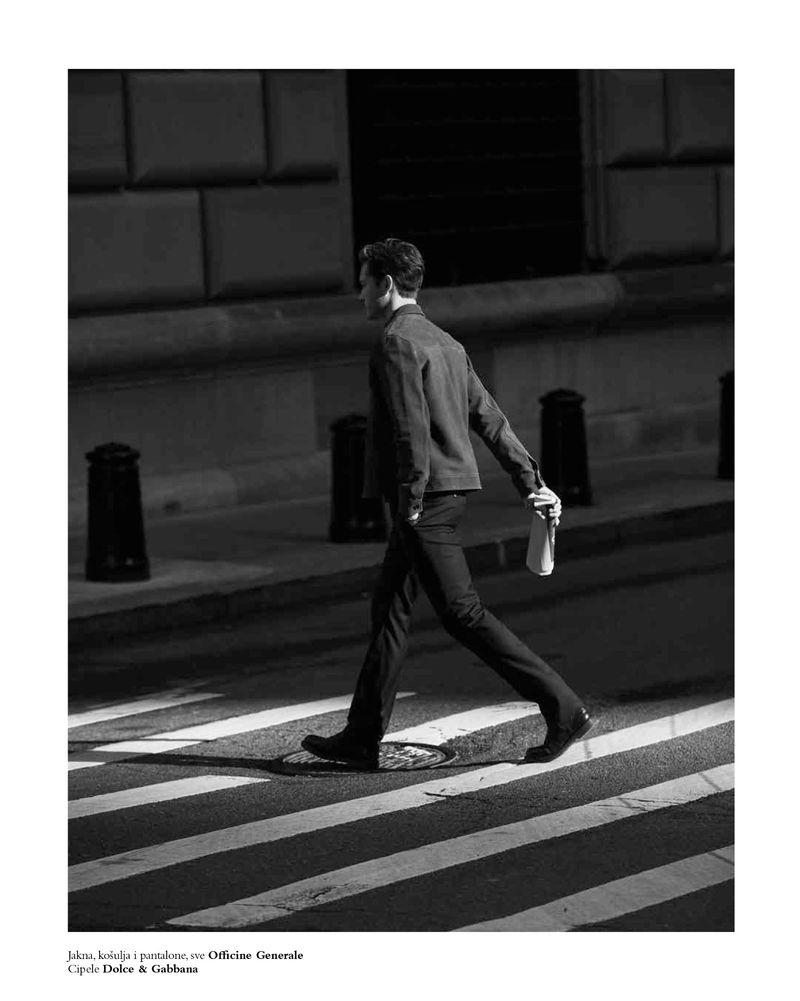 FranciscoLachowski_HarpersBazaarSerbia_SightManagementStudio_ (3)